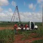 Empresa de analise de solo para fundação